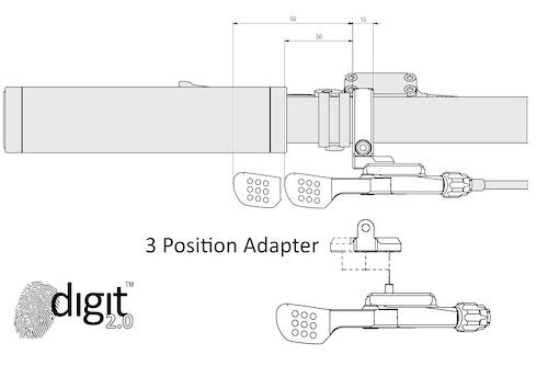 Digit-2.0 Release