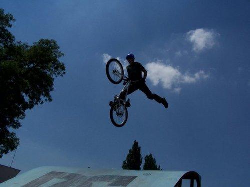 i like this trick....