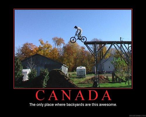 Original photo: http://www.pinkbike.com/photo/1587912/
