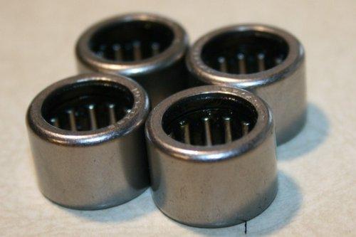 Needle bearings
