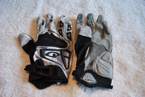 Giro Xen Gloves