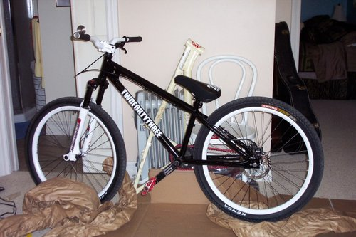 what is the best brand of bikes for dirt jumping pinkbike forum