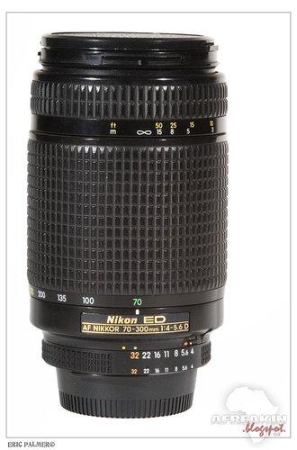 70-300mm
