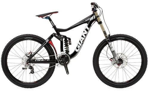 Best 2010 downhill bike for around 4500 dollars? - Pinkbike Forum