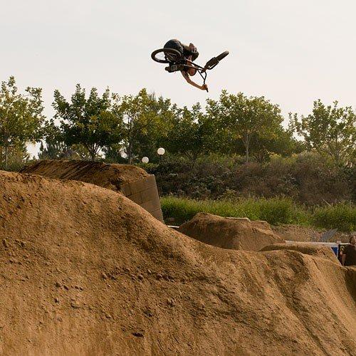 Chase Hawk