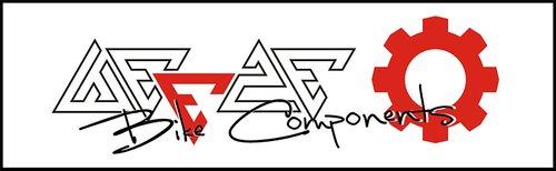 Weeze Logo www.weeze.com.pl