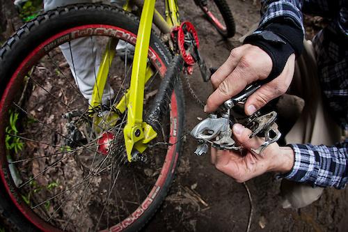 Photos by Kim Eijdenberg (http://www.facebook.com/pages/Kim-Eij-Photography/116731358369070)