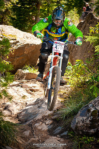 2011 NWCUP#3 - photo by Greg Tubbs, Grubworks Media. More photos at http://grubworks.smugmug.com