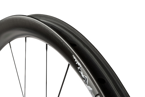 41a756f6998 Enve Composites Releases Long-Awaited Carbon All-Mountain Wheelset ...