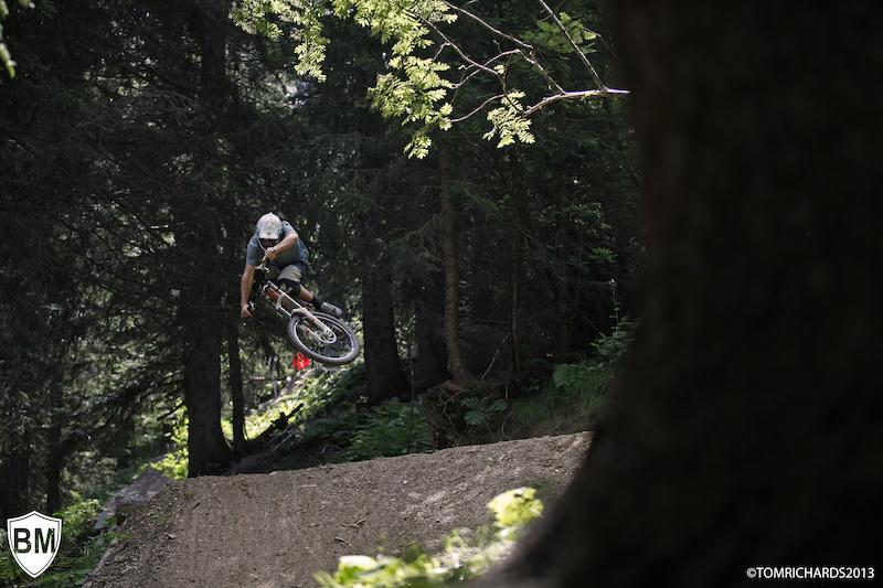 www.bikemorzine.com