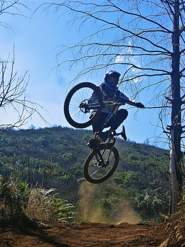 http www.pinkbike.com video 261369
