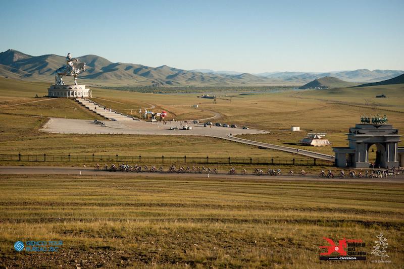 www.mongoliabikechallenge.com www.genco-tour.mn en www.erikpeterson.com