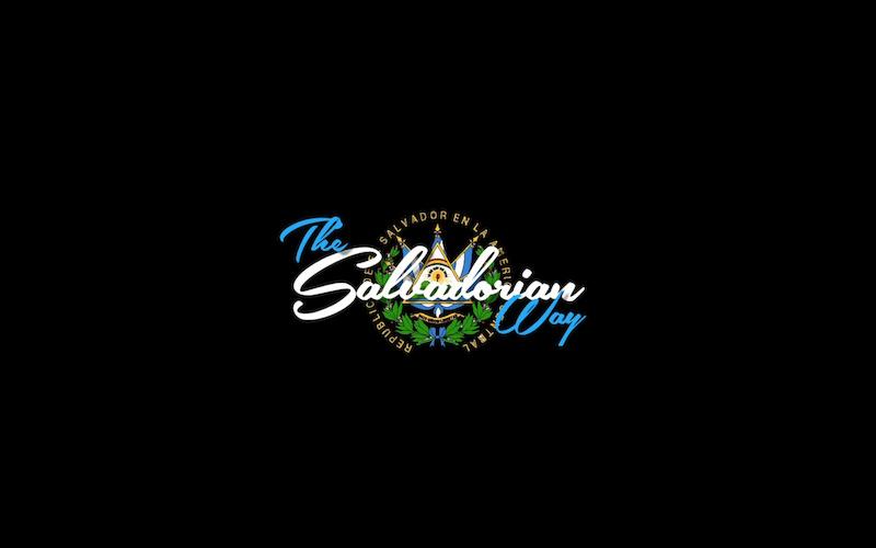 The Salvadorian Way