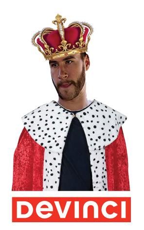 King Stevie