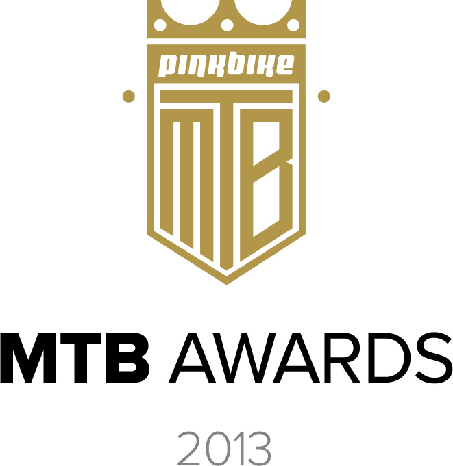 pinkbike mtb awards 2013