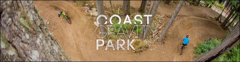 coastgravitypark.ca