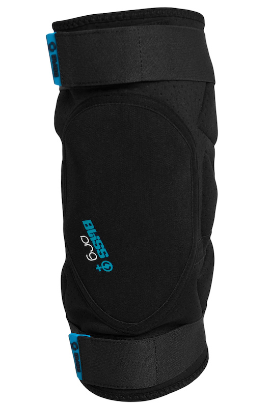 BLISS Protection ARG Vertical Knee Pad WMN