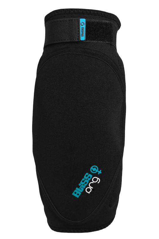 BLISS Protection ARG Vertical Elbow Pad WMN