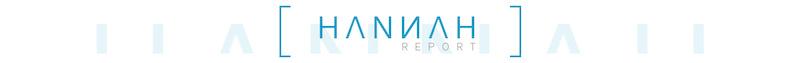 Hanna report logo