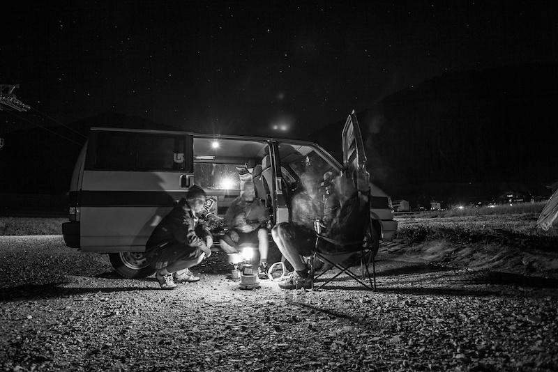 Photo Story Photo Christoph Breiner