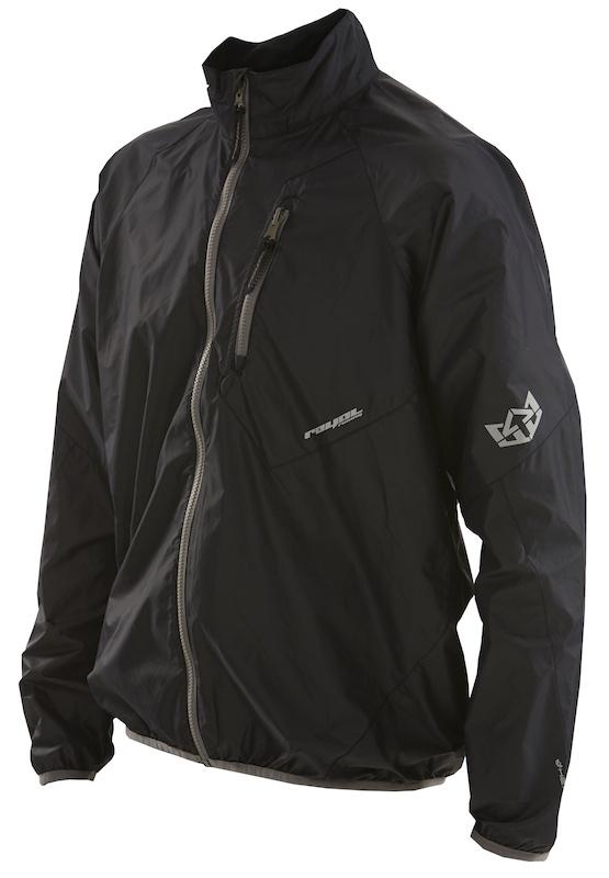 Royal Racing 2014 Hextech Jacket