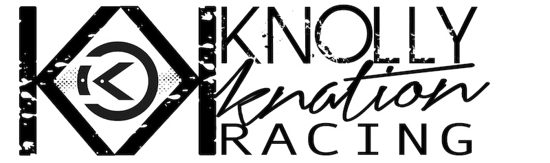 Knolly Knation Racing Logo