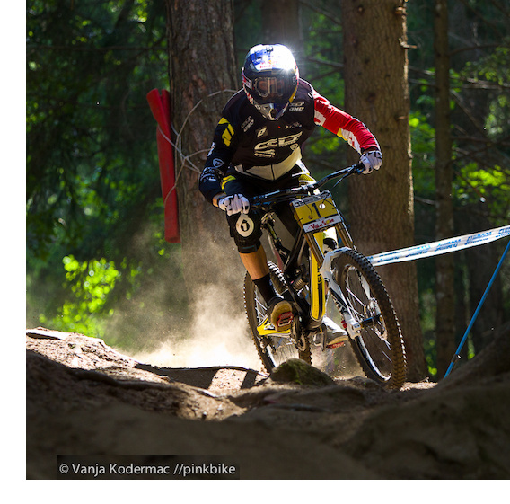 9c52d7975 ... followed by Bell s Super and Stoker open-face all-mountain enduro  helmets with similar results. By year s end