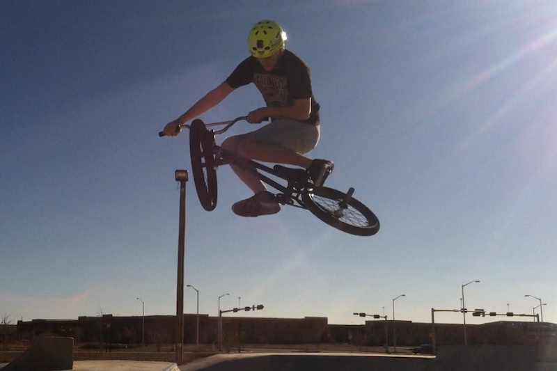 steeze to the maximum