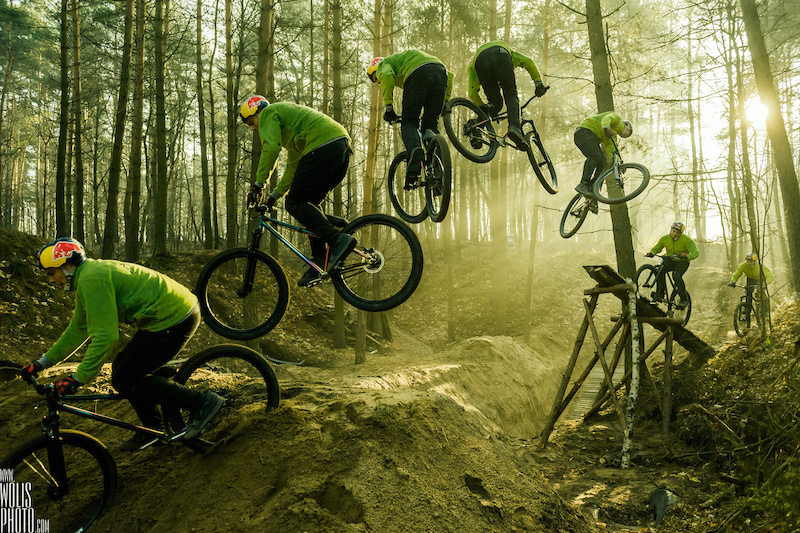 360  www.wolisphoto.com