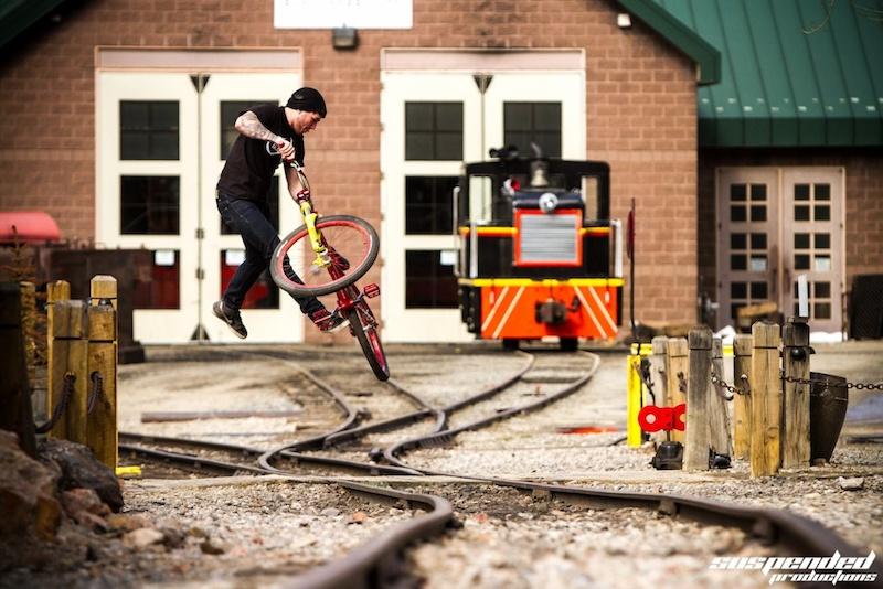Follow us on FB www.facebook.com suspendedphotography
