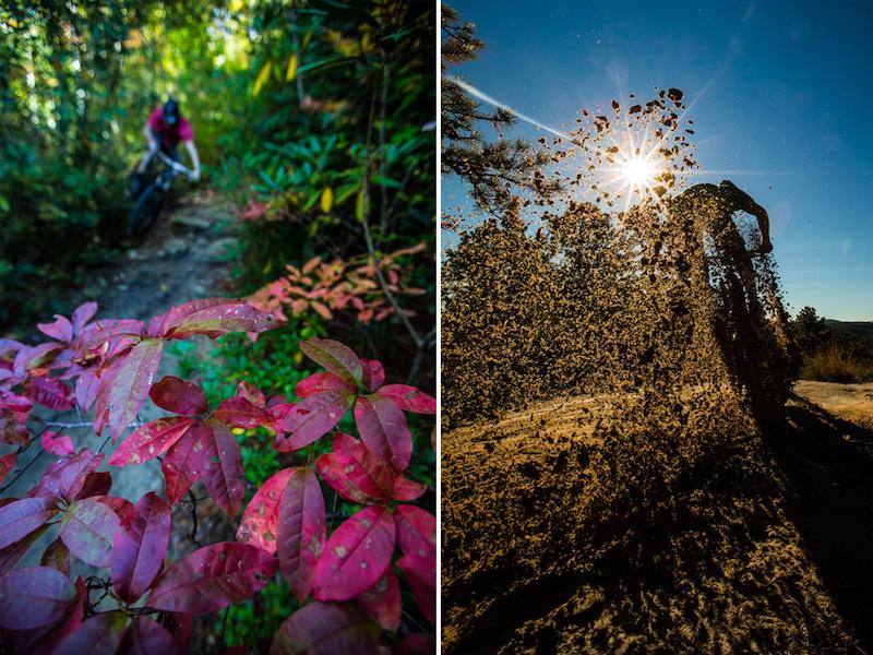 Derek DiLuzio Photography http www.derekdiluzio.com