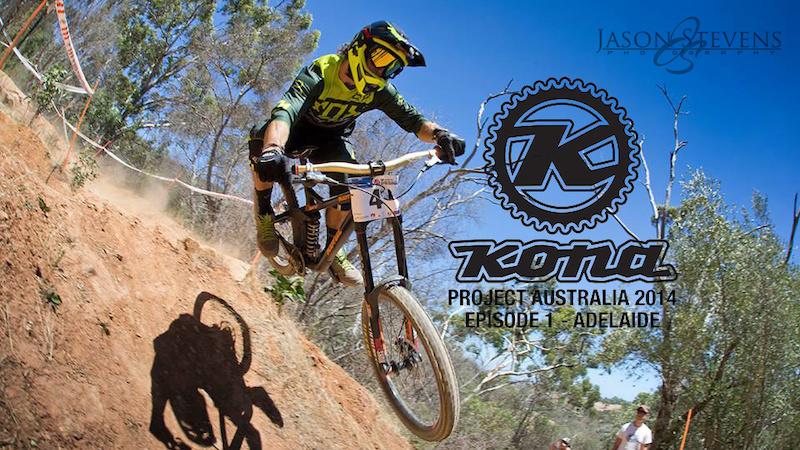 Jason Stevens Image http jasonstevensimagery.com Episode 1 http www.pinkbike.com video 348519