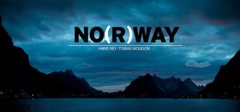No(R)Way
