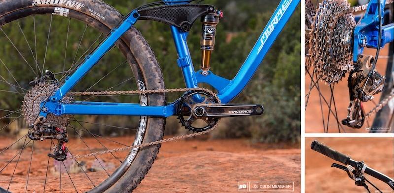 "Prop stand 12//29/"" bike bicycle black aluminium cutting binding crankset"