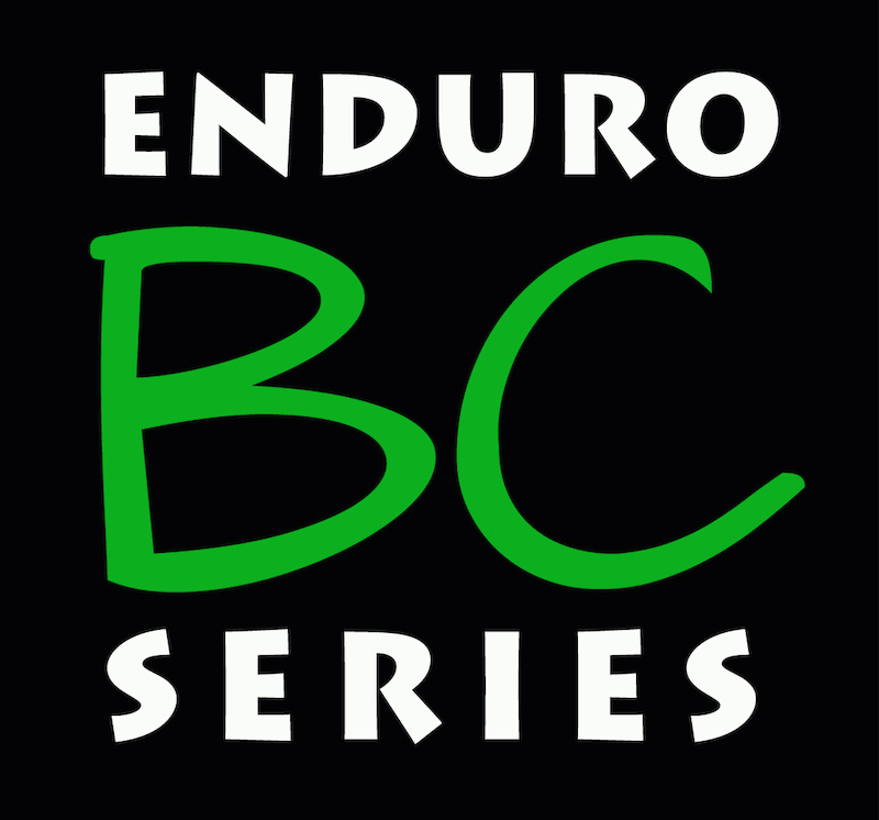 Images for the 2014 BC Cup Enduro series.