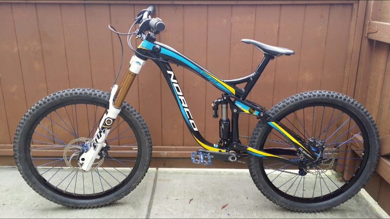 norco jewish single men For norco, these two pursuits go hand in hand they believe that your norco bike should fit, feel and perform as a natural extension of your body best-selling ranges include the norco charger , optic and threshold ranges.