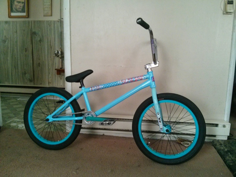Rate My Ride V2 Read 1st Post Page 497 Pinkbike Forum