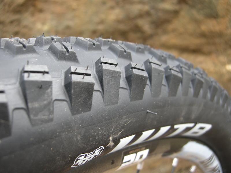 "WTB Trail Boss 2.25 27.5/"" TCS Tough Fast Rolling Tire Tubeless Ready 650b"