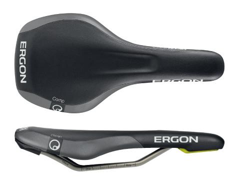 Ergon SME3 Comp