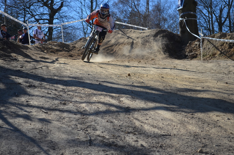 A few of my key shots from the first round of the 2014 race series, more to come!