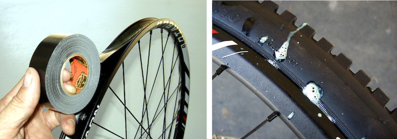 Genuine Innovations Tubeless Ready Kit-reviewed-2014