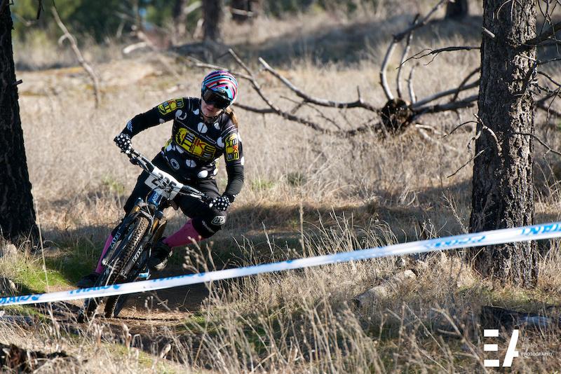 2014 The People s Enduro Race - Hub A Palooza.
