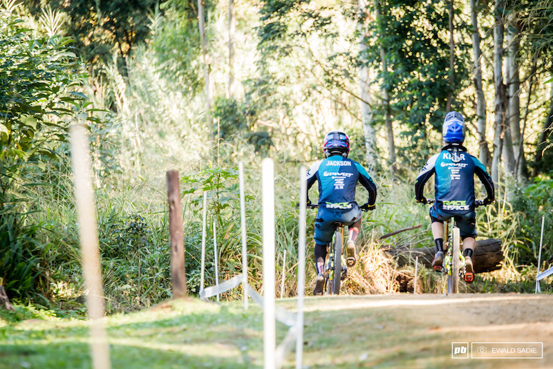 UCI World Cup 2014