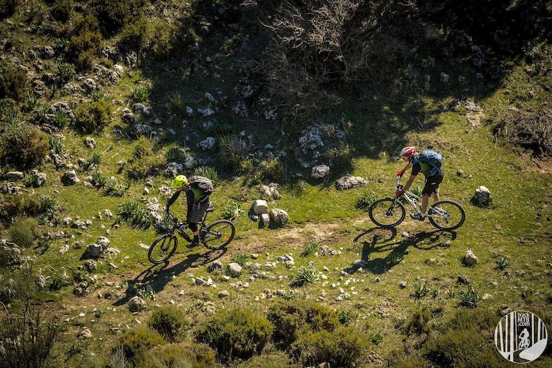 Sierra de Grazalema. Southern Spain s hidden treasure