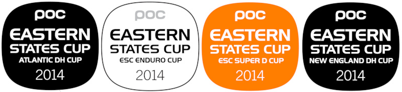 Eastern States Cup Images