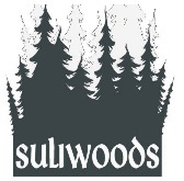Suliwoods is our non profit voluntary project that will help us to build mtb single trails in Sleza Massif.