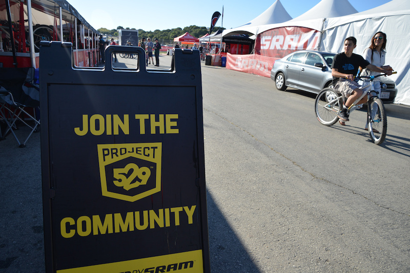 Join the Project 529 community. Take a bike out of crime.