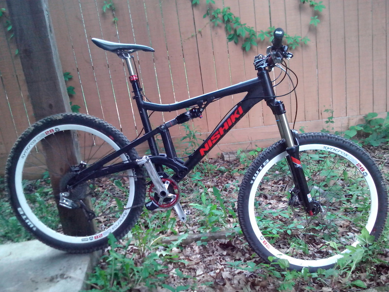 Rate My Ride Xc Am Rate The Bike Posted Above You Page 590