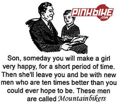 this is sooo true