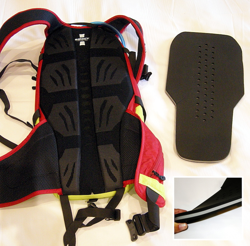 reputable site closer at sneakers CamelBak Kudu 12: Hydration Pack With Spine Protection ...